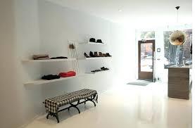 Beautiful Small Home Interiors Boutique Decor Idea Beautiful Small Interior Design Ideas Pictures
