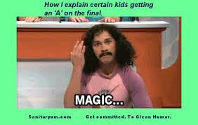 Magic Meme Gif - test magic funny gif gifs funnygifs humor humorgráfico hu