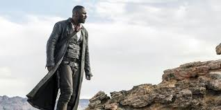 bbc culture film review the dark tower is a star wars cash in