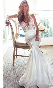 wedding dress daily 19 best most pinned wedding dresses images on wedding