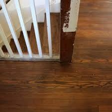 h l hardwood floors flooring 4120 oakland blvd nw roanoke
