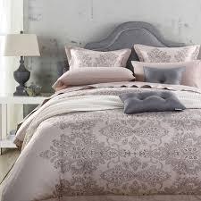 Cheap King Size Duvet Sets 100 Best Beutiful Bedding Sets Images On Pinterest Bedding Sets