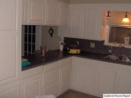 kitchen cabinet door depot cabinet door depot reasonable prices on finished doors and
