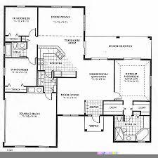 manuel builders floor plans house plan unique manuel builders house plans manuel builders house