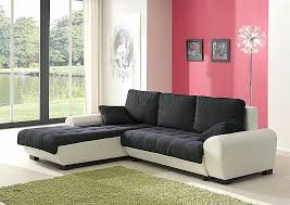 tache canap tissu canape best of enlever tache sur canapé tissu hd wallpaper images