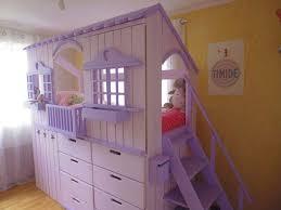 chambre enfant sur mesure dernières tendances déco la création d une chambre d enfant sur
