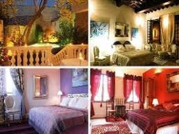 chambre dhote avignon bed and breakfast selection from the collection