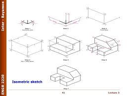 computarized engineering graphics engr ppt download