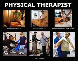Physical Therapy Memes - lin physical therapy physical therapy placentia ca phone