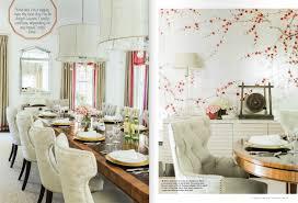home and interiors magazine pictures interior design magazine the