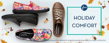 Most Comfortable Shoes For Working Retail Clogs And Comfortable Slip Resistant Shoes Klogs Footwear