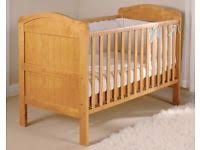 Toddler Beds Northern Ireland Cot Bed In Northern Ireland Baby U0026 Toddler Cots U0026 Beds For Sale