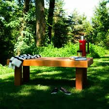 build this wooden garden bench woodwork city free woodworking plans
