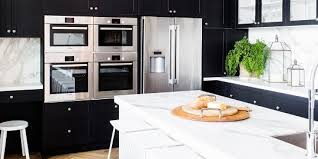 Kitchen L Shaped Kitchen Models Best Value Dishwasher Tablets by U Shaped Kitchen Layout The Good Guys Kitchens