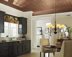 hearth home design center inc improving hearth u0026 home for the holidays boilards lumber