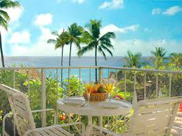 Plantation Bed And Breakfast Poipu Beach Vacation Rental Suites And Bed And Breakfast Inn