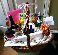best friend gift basket valentines gift baskets him for baby showers basket ideas
