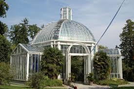 conservatory and botanical garden of the city of geneva wikipedia