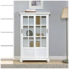 Unfinished Bookcases With Doors Bookcases With Glass Doors Bookcases Glass Doors Barrister With