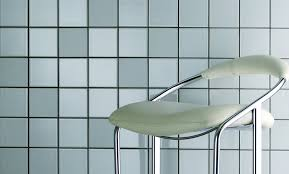 Johnson Kitchen Tiles - traditional bathroom wall tiles design of your house u2013 its good