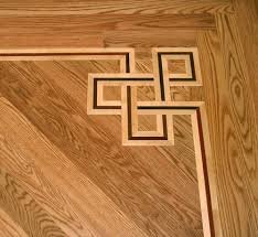 designer hardwood floors fresh with floor home design interior