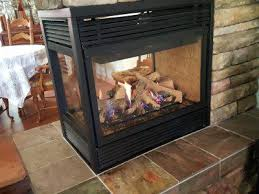 Fireplace Distributors Inc by Fireplace Stores Charlotte Nc Have Your Gas Fireplace