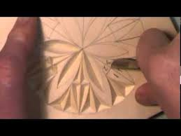 best 25 chip carving ideas on pinterest carving wood carving