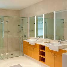 Bathroom Floor Lighting Pureedge Lighting Edge Lighting And Lighting Products