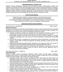 Football Resume Download Resume Coach Haadyaooverbayresort Com