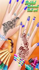 nail art and tattoo games nail art ideas