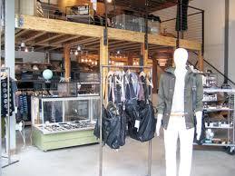 blackbird seattle men u0027s shop cool hunting