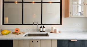 modern kitchens in lebanon sebastian cox devol kitchens and interiors