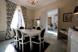 Mansion Dining Room by 390m French Mansion For Sale In Lamalou Les Bains Hérault