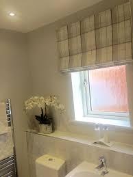 bathroom blind ideas best 25 blinds ideas on diy blinds diy
