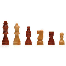 amazon chess set amazon com wood folding chess set with beveled edges 11 5 inch