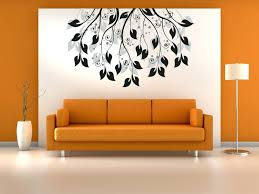 kitchen wall decor ideas diy art for walls ideas kitchen wall
