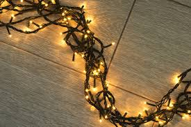 10 creative uses for twinkle lights in your home annmarie john