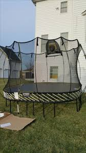 28 best trampoline assembly services by anyassembly in washington