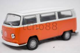 volkswagen orange welly 1 34 1 39 diecast u002772 volkswa end 12 30 2018 1 27 pm