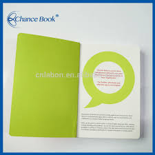 classmates notebook online purchase classmate notebook advertisement classmate notebook advertisement