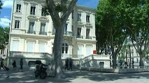 chambre de commerce vaucluse cci vaucluse le président et quatre cadres en garde à vue depuis