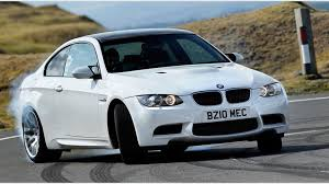 bmw 1 series competitors bmw m3 competition package 2010 review by car magazine