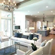 open floor plans houses open concept homes floor plans sencedergisi com