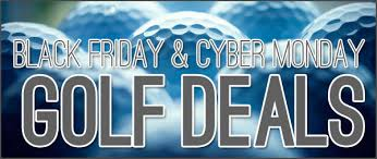 pebble black friday best black friday u0026 cyber monday golf deals for 2015