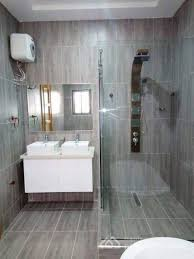 bedroom cameras for sale 5 bedroom detached duplex with swimming pool gym cctv