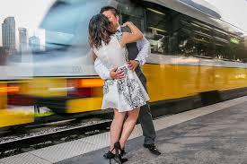 engagements u2014 dallas fashion editorial wedding photographer