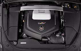 cadillac cts engines 2012 cadillac cts v reviews and rating motor trend