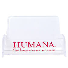 Promotional Business Card Holders Promotional Business Card Holders Il633 Discountmugs