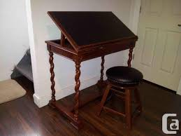 Neolt Drafting Table Drafting Table For Sale Buy U0026 Sell Drafting Table Across Canada