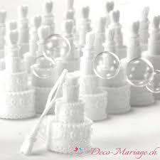 bulles de savon mariage flacons de bulles à savon décoration de mariage en suisse